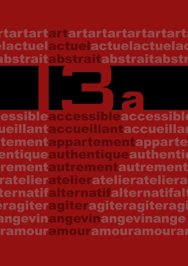13a-afficheweb