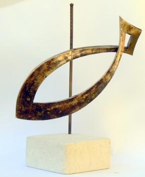 bronze1