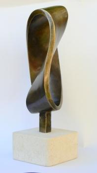 bronze2