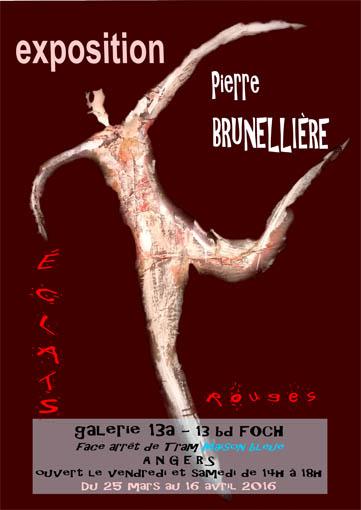 affiche galerie 13a (1)