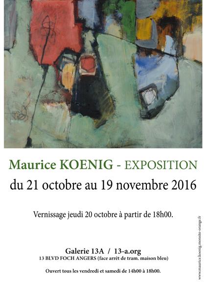 koenig-maurice-affiche-web