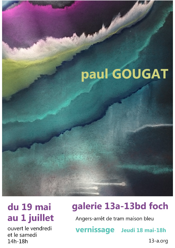 affiche paul gougat web