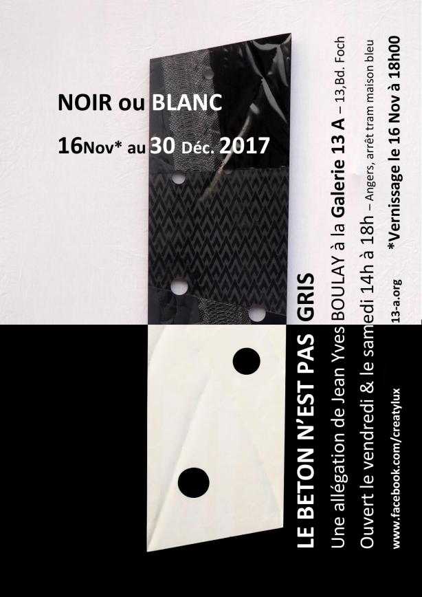 Noir-ou-blanc-2 petit