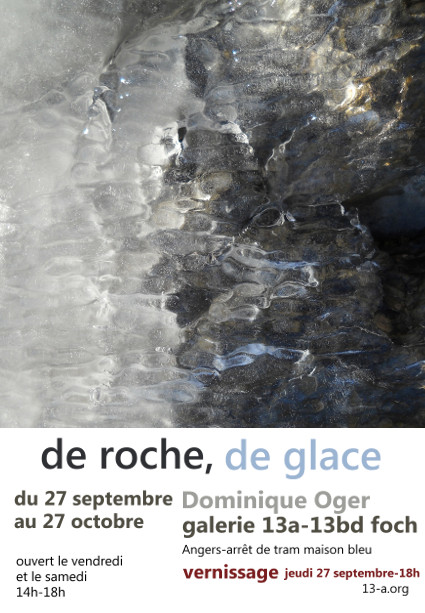dominique affiche