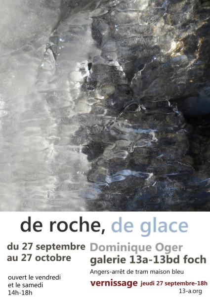 dominique affiche